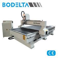 hot kerala india cnc 1325 router wood engraving machine wood engraving machine cnc router woodworking machine on alibaba com