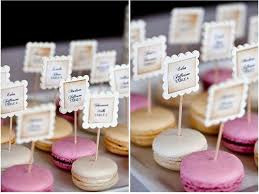 A Great Idea For A Wedding Seating Chart Just For Fun In