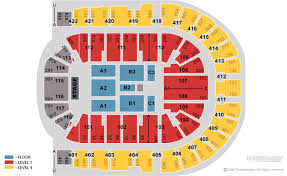 60 Eye Catching O2 Arena Best Seats