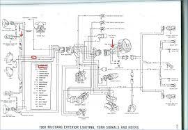 chevy truck wiring diagram kanvamath org 1965 chevrolet c10 wiring diagram at 1965 Chevy Truck Wiring Diagram