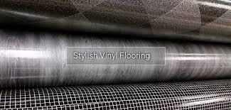 nice high gloss vinyl flooring quality carpets laminate flooring vinyls and rugs in belfast