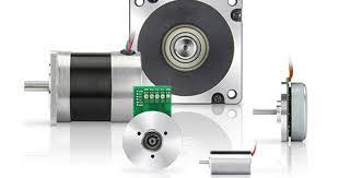 brushless dc motors bldc motors from