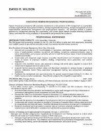 Government Resume Templates Gorgeous Word 44 Resume Templates Awesome Resume Microsoft Word Unique Best