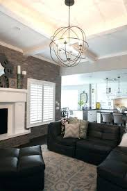 living room lighting fixtures. Living Room Lighting Fixtures. Wall Mounted Light Fixtures Fixture As Beautiful Dining O