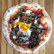 21 san antonio italian restaurants that beat olive garden