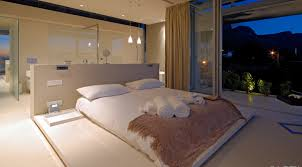 Modern House Bedroom Beautiful Bedrooms Perfect For Lounging All Day Home Design