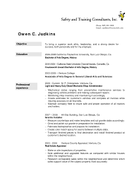 auto technician resume sample resume automotive technician sample sample mechanic resume mechanic resume sample template sample