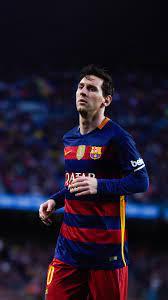 hj00-messi-soccer-god-barcelona-football