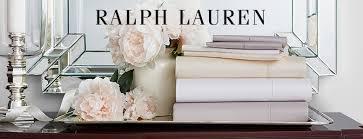 ralph lauren home office accents. RALPH LAUREN HOME Ralph Lauren Home Office Accents A
