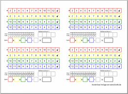 Kniffel oder yahtzee ist ein würfelspiel mit fünf würfeln, einem würfelbecher und einem speziellen kniffel spielplan (pdf) zum ausdrucken. Pdf Knollos Webservice