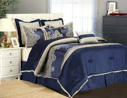 dark blue bedspreads sets light blue king size bedding light blue comforter full cream bedding sets navy blue bedding queen size blue and tan bedding sky