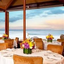 Chart House Cardiff Ca Best Restaurants In Solana Beach Opentable