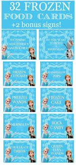 Best 20 Frozen Birthday Cupcakes ideas on Pinterest Frozen.