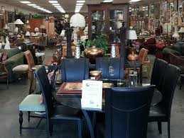 best used furniture stores near me popular places for in oc cbs los angeles inside 17 pateohotelcom best used furniture stores near me los angeles f91