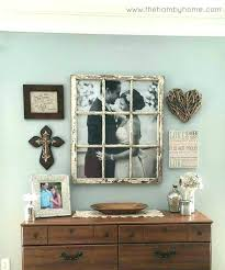 Old picture frame ideas Diy Chalkboard Best Old Window Decor Ideas On With Regard To Frame Wall Design Farmhouse Pane Arched Old Window Frame Ideas Catfigurines Window Picture Frame Ideas Unique Old Frames On In Treatment For