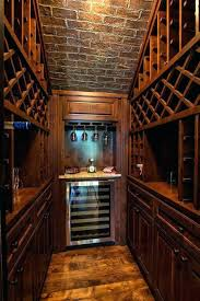 beautiful wine cellar under stairs or wine closet ideas under stair wine cellar wonderful under stairs