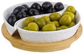 """Купить <b>Тарелка под оливки</b> 100 мл 15*15*3,5 см """"Инь-Янь розы ..."""