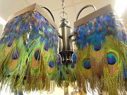 pleasant peacock home decor ideas also decorating living room with