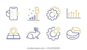 1000 Animals Chart Stock Images Photos Vectors