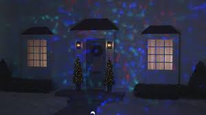 Gemmy Icicle Lights Gemmy Christmas Light Show_e993 Com