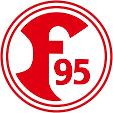 By phillip quinn @philneezy may 27, 2021, 9:00am cest Datei Fortuna Duesseldorf Logo 1933 1961 Svg Wikipedia