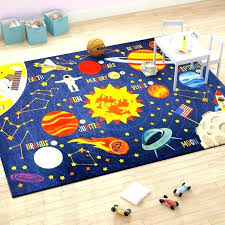 mickey mouse area rug mickey mouse area rug rugs full size of kids mickey mouse clubhouse