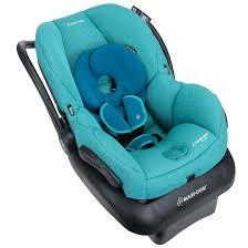 maxicosi car seats maxi infant seat previous next cosi pearl argos