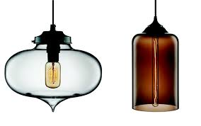 cool pendant lighting. Stunning Cool Pendant Lights Lighting Ideas Awesome Light With Plug In Cord P