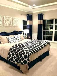 bedroom decorating ideas for young adults. Bedroom Couple Images Decoration Couples Decorating Ideas For Also Best Young Adults