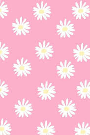Background Backgrounds Cute Flower Flowers Girls Girly Pink Gorgeous Cute Backgrounds