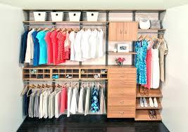 exquisite innovative closet organizers nyc professional closet organizers partnerpulseco