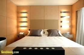 bedroom lighting ideas bedroom sconces. Sconces: Bedroom Light Sconces Living Room Wall Awesome Good Flat Metal Sconce From Reading Scon Lighting Ideas L