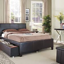 furniture mattress stores rockford il living room wilmington and co page of baby nursery ideas beach house for sale in jacksonville nc home mattresses hours north