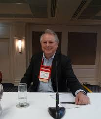 APEX Australasia Conference: Peter McLaughlin, CEO, Stellar Entertainment -  APEX | Airline Passenger Experience