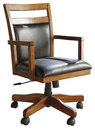 devrik home office desk chair 1. Lobink Home Office Desk Chair, Devrik Chair 1 S