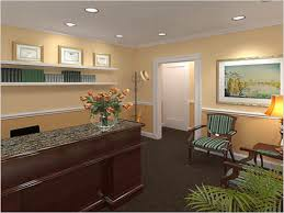 law office design ideas commercial office. Law Office Design Ideas Photo - 1 Commercial M