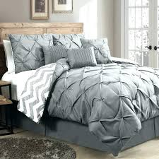 grey and white striped comforter gray stripe comforter nursery decors light in conjunction with plain down