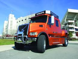 volvo pickup trucks. volvo pickup trucks