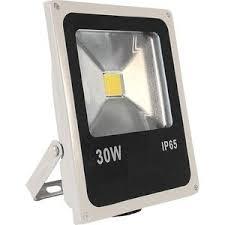 <b>LED прожектор IMAGE LFL</b>.597.22 30W 220V IP65 4000К | www.gt ...
