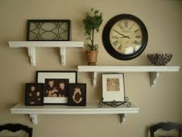 Wedge Floating Shelves Gorgeous Floating Shelf L Brackets Lovely White Wedge Floating Shelves Pair
