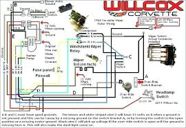 images of 1961 lincoln continental wiring diagram wiring diagram images of 1961 lincoln continental wiring diagram simple wiringbest of images of 1961 lincoln continental wiring