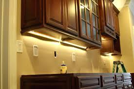 install led under cabinet lighting. full image for led light bars kitchen cabinets best lights installing install under cabinet lighting