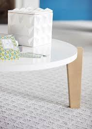 Beautiful Durable Choosing A Carpet That Lasts