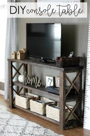 black sofa table with drawers. Full Size Of Sofa Set:black Table For Sale Black Console Ikea Diy With Drawers S