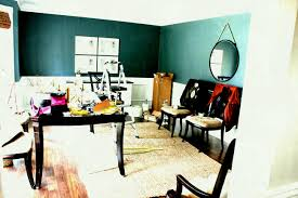 dining room makeover ideas. Impressive Dining Room Makeover Ideas With Vintage Chalk Paint Igfusa Cute Within On Full Size Of