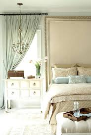 traditional master bedroom ideas. Traditional Master Bedroom Best Ideas On Decor Spare Furniture And T