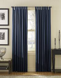 Small Picture Bedroom Bedroom Curtain Ideas Small Windows Window Treatment
