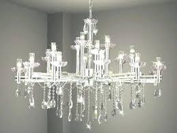 contemporary lighting chandeliers stunning contemporary lighting chandeliers choosing