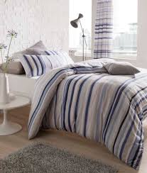 unique blue beige duvet cover with covers style decorating ideas