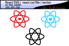 Available in png and vector. 1 React Clipart Designs Graphics